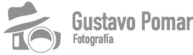 Gustavo Pomar Online