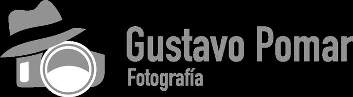 Aprendé Fotografía Online
